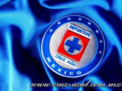 México: Bochornosa pelea en el Alajuelense - Cruz Azul de México - MARCA.com