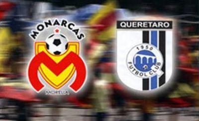 n_20131230153654_monarcas_vs_queretaro