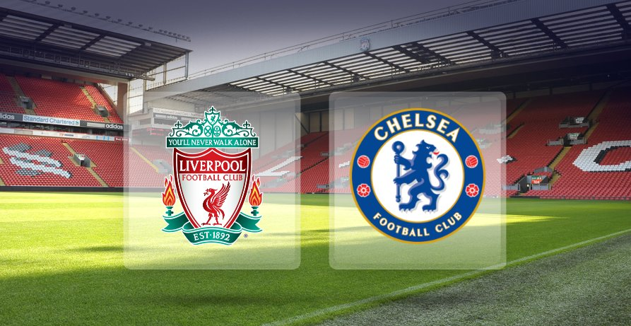 Image Result For Juego Chelsea Vs Liverpool En Vivo